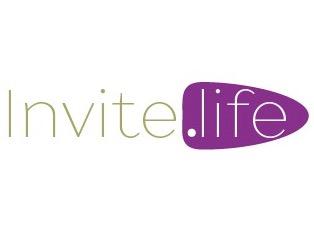 invite.life